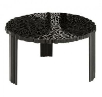 Стол Kartell T-Table